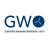 Seilpartner GmbH Berlin -Industriekletterer- Zertifiziert durch die Global Wind Organisation -GWO-